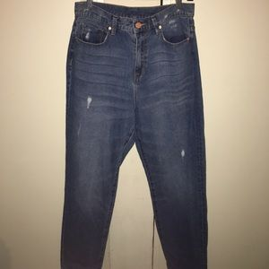 Urban Outfitters Pants - BDG Mom Jeans